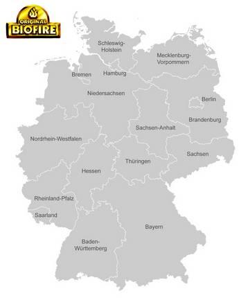 Biofire-Kachelofen-Hersteller-Berater-Fachmann