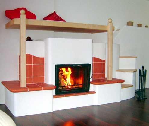 sie m chten einen kachelofen kaufen biofire plant und baut ihr unikat. Black Bedroom Furniture Sets. Home Design Ideas
