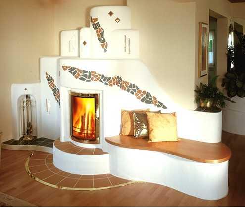 sie m chten einen kachelofen kaufen biofire plant und. Black Bedroom Furniture Sets. Home Design Ideas