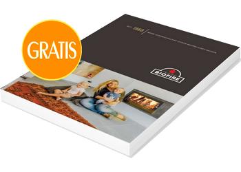 Biofire-Katalog-2017-bestellen